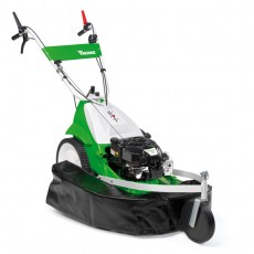 Viking High Grass Mower