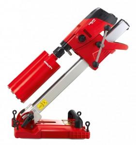 core drill