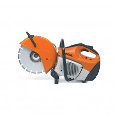"STIHL TS 410 CUT OFF 12"" SAW"