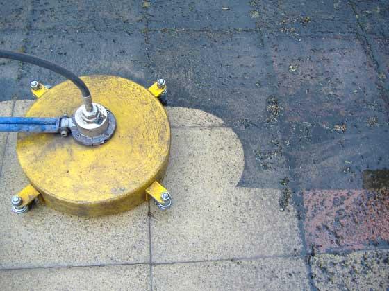 Pressure Washers Cph Planthirecph Planthire
